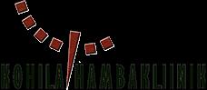 Kohila Hambakliinik
